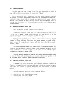 Raport Judiciar Civil - Pagina 1