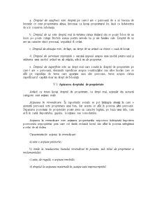 Principalele Drepturi si Obligatii - Pagina 3