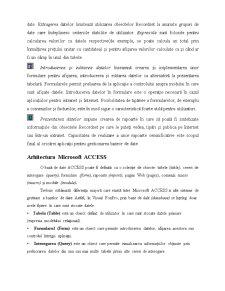 Sisteme Informatice - Pagina 3