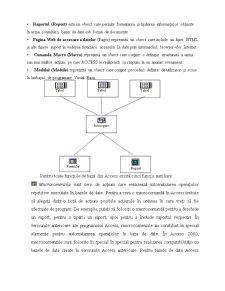 Sisteme Informatice - Pagina 4