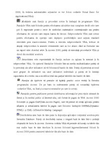 Sisteme Informatice - Pagina 5