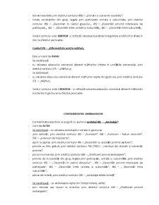 Contabilitatea Marfurilor si a Diferentelor de Pret la Marfuri - Pagina 2