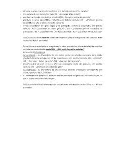 Contabilitatea Marfurilor si a Diferentelor de Pret la Marfuri - Pagina 3