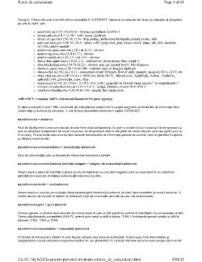 Retelele de Calculatoare - Pagina 4