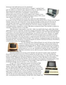 Informatica - Pagina 2