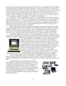 Informatica - Pagina 3