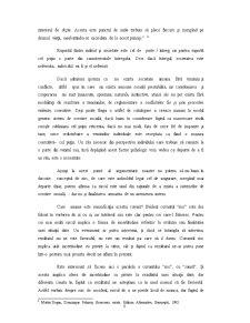 Sistemul de Asigurari Sociale din România în Context European - Pagina 4