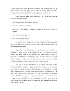 Sistemul de Asigurari Sociale din România în Context European - Pagina 5