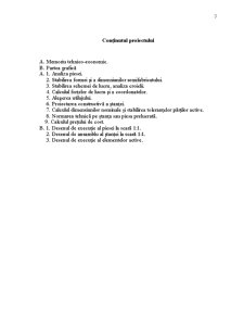 Utilaje și Tehnologii de Deformare - Pagina 3