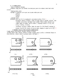 Utilaje și Tehnologii de Deformare - Pagina 4