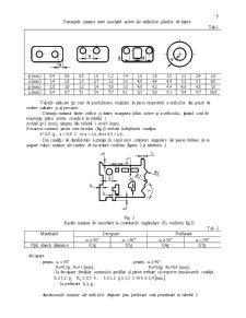 Utilaje și Tehnologii de Deformare - Pagina 5