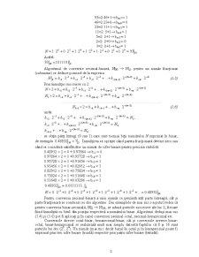 Sisteme de Numerație - Pagina 2