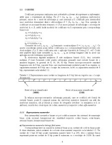Sisteme de Numerație - Pagina 4