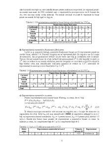 Sisteme de Numerație - Pagina 5