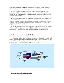 Audit Intern - Audit Extern - Guvernanta Corporatista - Pagina 2