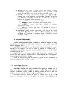 Notiuni Generale despre Drept - Partea 2 - Pagina 2