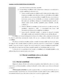 Bazele Contabilitatii Semestrul 1 - Pagina 3