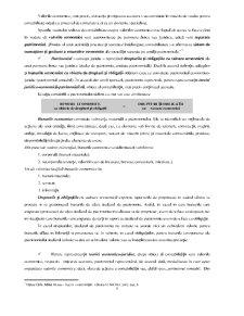 Bazele Contabilitatii Semestrul 1 - Pagina 4