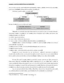 Bazele Contabilitatii Semestrul 1 - Pagina 5