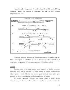 Celulaza - Pagina 5