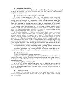 Drept Civil, Drepturi Reale - Pagina 5