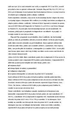 Proceduri de Instalare ale Unitatilor de Hard Disk - Pagina 3