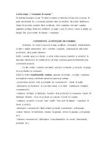 Comerț Intern și Internațional - Pagina 4