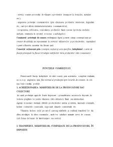 Comerț Intern și Internațional - Pagina 5