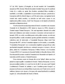 Drept Social European - Pagina 3