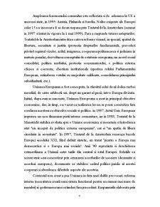Drept Social European - Pagina 4