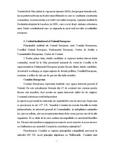 Drept Social European - Pagina 5