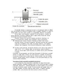 Sisteme și Tehnologii de Deformare - Pagina 3