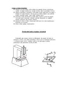 Sisteme și Tehnologii de Deformare - Pagina 5