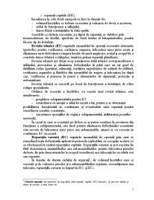 Exploatarea, Intretinerea si Repararea Echipamentelor Electrice din Instalatii - Pagina 2