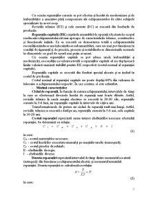 Exploatarea, Intretinerea si Repararea Echipamentelor Electrice din Instalatii - Pagina 3