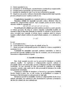 Exploatarea, Intretinerea si Repararea Echipamentelor Electrice din Instalatii - Pagina 4