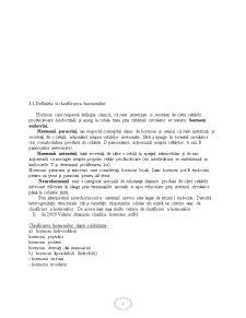Biochimie Hormonala - Pagina 3