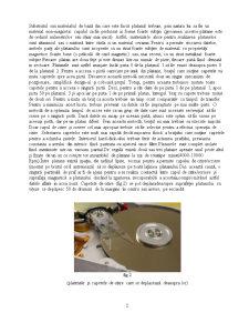 Hard Disk-ul - Pagina 2