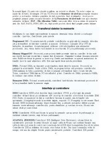 Hard Disk-ul - Pagina 4