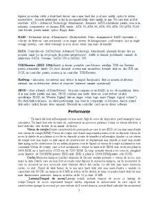 Hard Disk-ul - Pagina 5