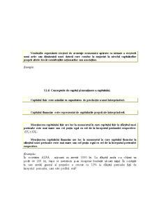 Natura și Obiectul Contabilității Financiare - Pagina 5
