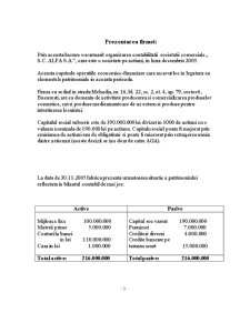 Monografie Contabila - Pagina 3