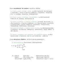 Metaboliti Primari si Secundari II - Pagina 2