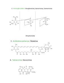 Metaboliti Primari si Secundari II - Pagina 3