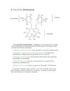 Metaboliti Primari si Secundari II - Pagina 4