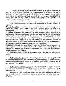 Contabilitatea Institutiilor Bancare - Pagina 5
