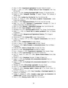 Deprinderi de Comunicare - Pagina 2