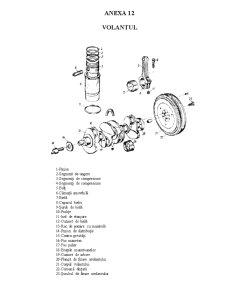 Motorul cu Ardere Interna (cu Aprindere) in Patru Timpi - Pagina 3