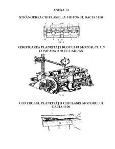 Motorul cu Ardere Interna (cu Aprindere) in Patru Timpi - Pagina 4