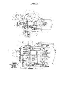 Motorul cu Ardere Interna (cu Aprindere) in Patru Timpi - Pagina 5